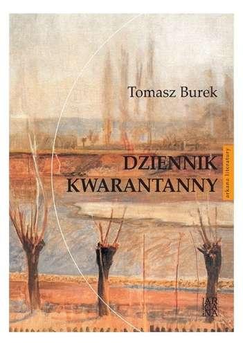 Dziennik_kwarantanny._Wydanie_drugie__poszerzone