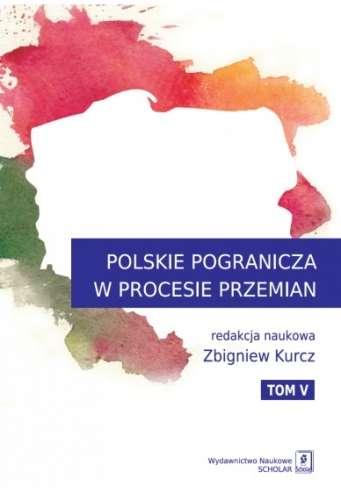 Polskie_pogranicza_w_procesie_przemian__t._V
