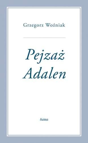Pejzaz_Adalen