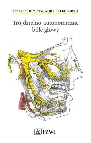 Trojdzielno_autonomiczne_bole_glowy