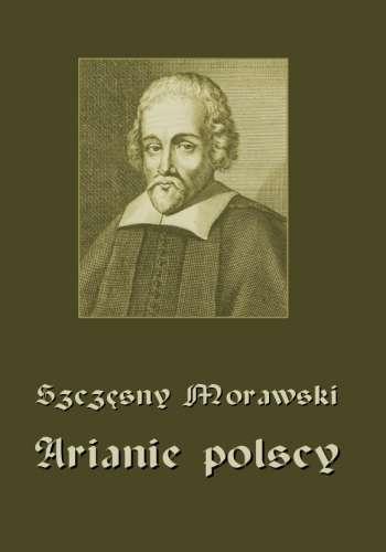 Arianie_polscy