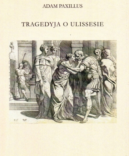 Tragedyja_o_Ulissesie