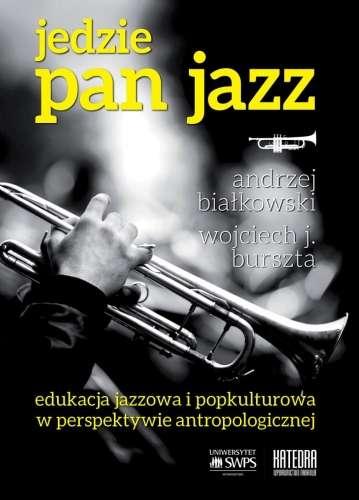 Jedzie_pan_jazz