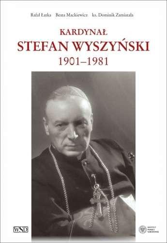 Kardynal_Stefan_Wyszynski_1901_1981