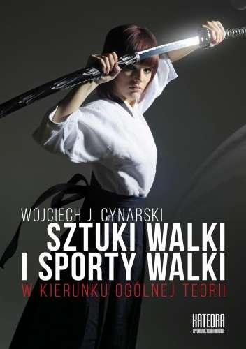Sztuki_walki_i_sporty_walki._W_kierunku_ogolnej_teorii