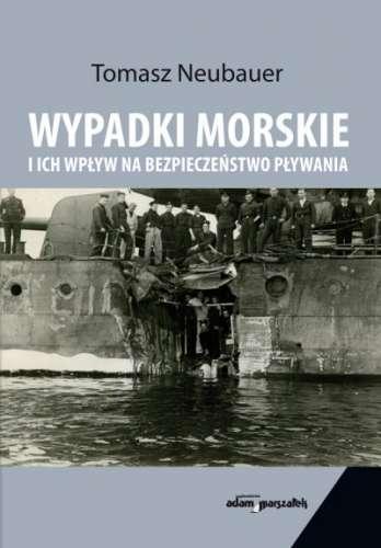 Wypadki_morskie_i_ich_wplyw_na_bezpieczenstwo_plywania