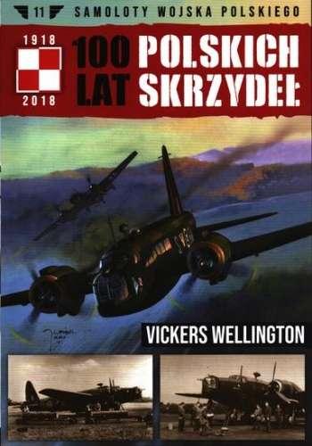 Samoloty_Wojska_Polskiego._100_lat_polskich_skrzydel._Vickers_Wellington