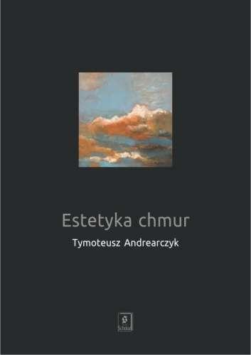 Estetyka_chmur