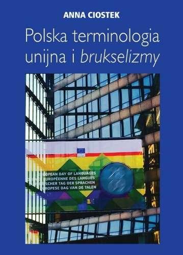 Polska_terminologia_unijna_i_brukselizmy._Proba_systematyzacji