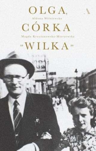 Olga__Corka__Wilka_