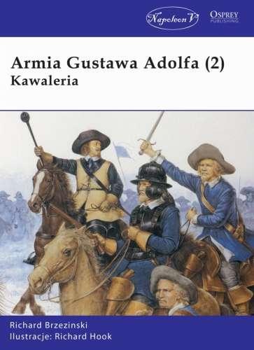 Armia_Gustawa_Adolfa_2._Kawaleria