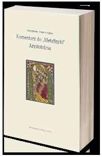Komentarz_do__Metafizyki__Arystotelesa