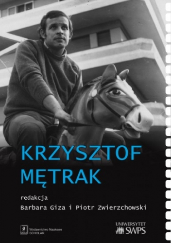 Krzysztof_Metrak