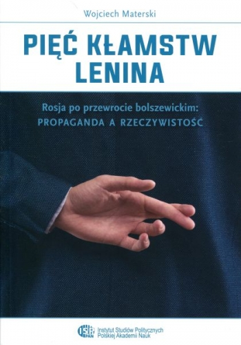 Piec_klamstw_Lenina