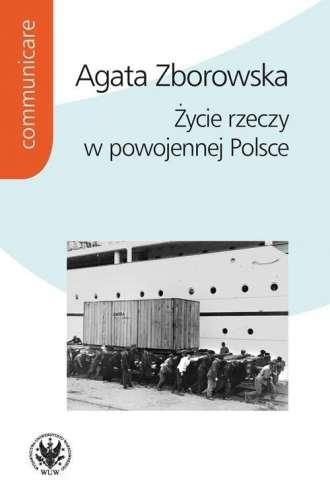 Zycie_rzeczy_w_powojennej_Polsce