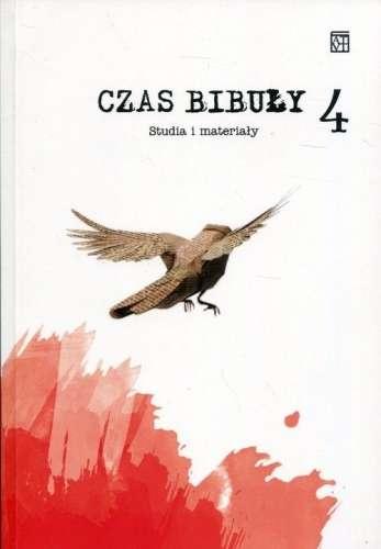 Czas_Bibuly_4._Studia_i_materialy
