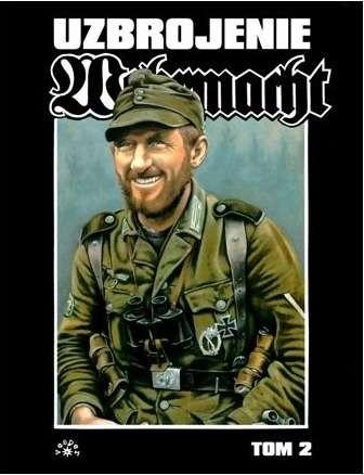 Wehrmacht._Uzbrojenie__t.2