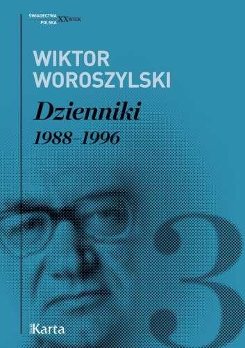Dzienniki_1988_1996._Woroszylski