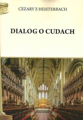 Dialog_o_cudach