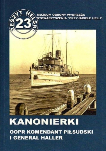Kanonierki_OOPR_Komendant_Pilsudski_i_General_Haller