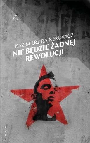 Nie_bedzie_zadnej_rewolucji