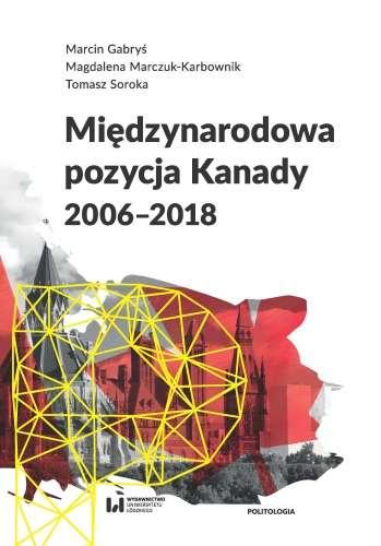 Miedzynarodowa_pozycja_Kanady_2006_2018