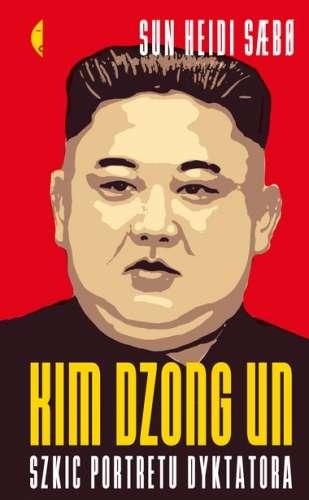 Kim_Dzong_Un._Szkic_portretu_dyktatora