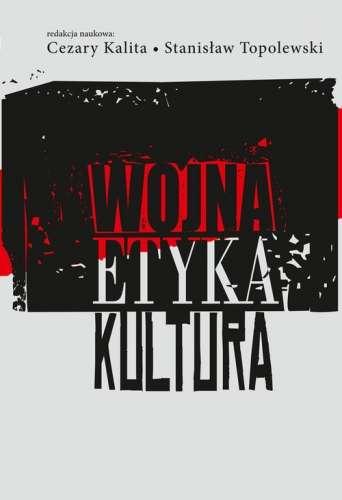 Wojna__etyka__kultura