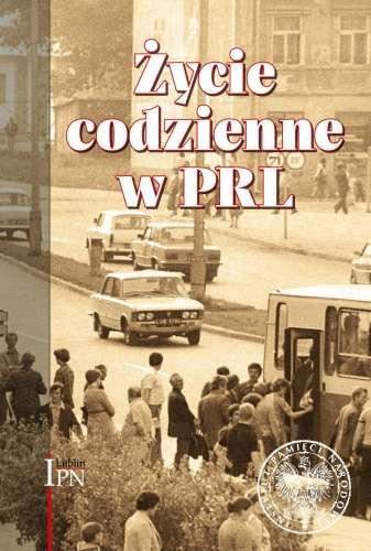Zycie_codzienne_w_PRL