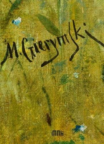 Maksymilian_Gierymski__1846_1874_._Katalog_dziel_zebranych