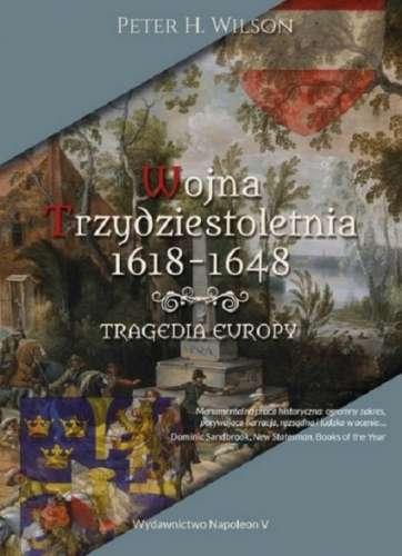 Wojna_trzydziestoletnia_1618_1648._Tragedia_Europy