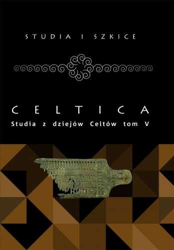 Celtica._Studia_z_dziejow_Celtow_cz.5