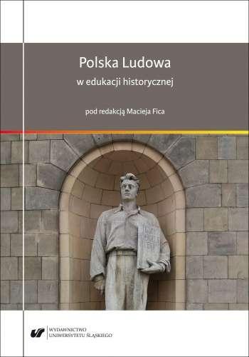 Polska_Ludowa_w_edukacji_historycznej