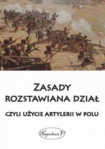Zasady_rozstawiania_dzial_czyli_uzycie_artylerii_w_polu