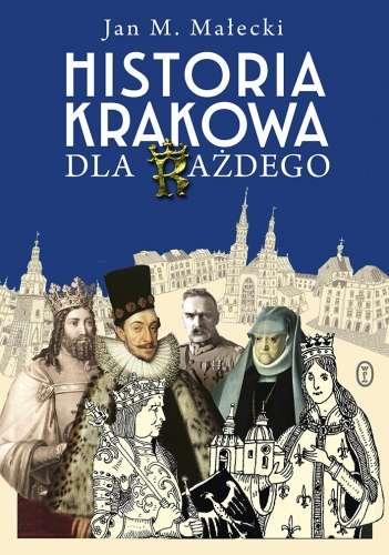 Historia_Krakowa_dla_kazdego__mk_
