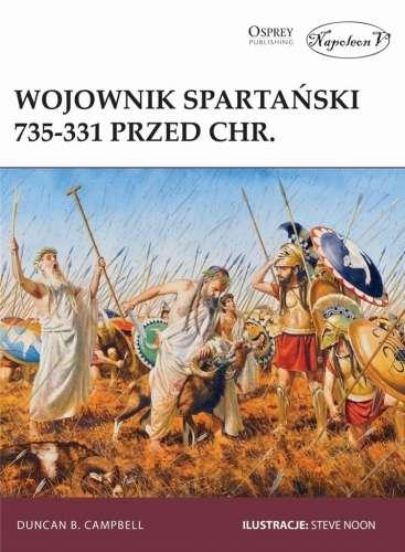 Wojownik_spartanski_735_331_przed_Chr.