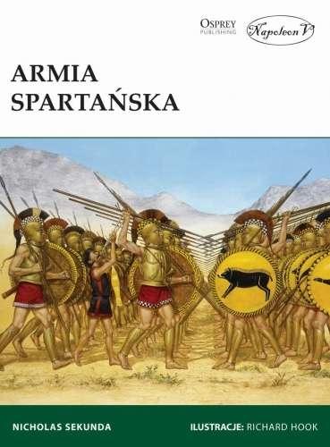 Armia_spartanska