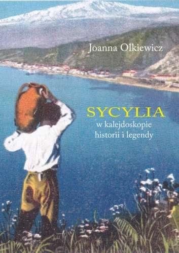Sycylia_w_kalejdoskopie_historii_i_legendy