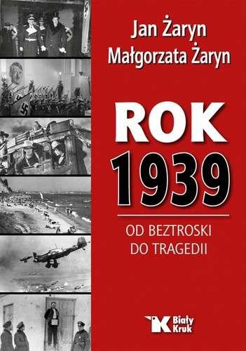 Rok_1939._Od_beztroski_do_tragedii