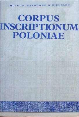 Corpus_Inscriptionum_Poloniae_Tom_I_3_Wojewodztwo_kieleckie__Busko_Zdroj_i_region
