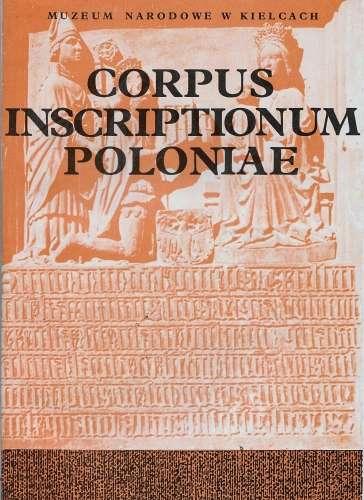 Corpus_Inscriptionum_Poloniae_Tom_I_2._Wojewodztwo_kieleckie._Jedrzejow_i_region_jedrzejowski