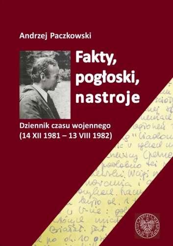 Fakty__pogloski__nastroje._Dziennik_czasu_wojennego__14_XII