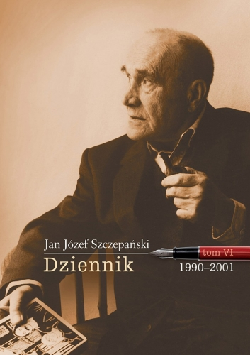 Dziennik_t.VI__1990_2001