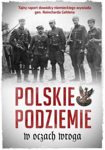 Polskie_podziemie_w_oczach_wroga._Tajny_raport_dowodcy_niemi