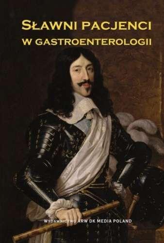 Slawni_pacjenci_w_gastroenterologii