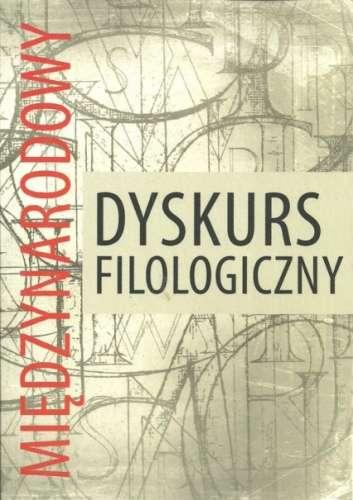 Miedzynarodowy_dyskurs_filologiczny