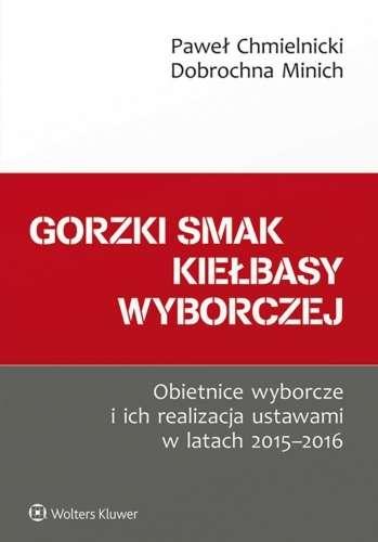 Gorzki_smak_kielbasy_wyborczej._Obietnice_wyborcze_i_ich_rea
