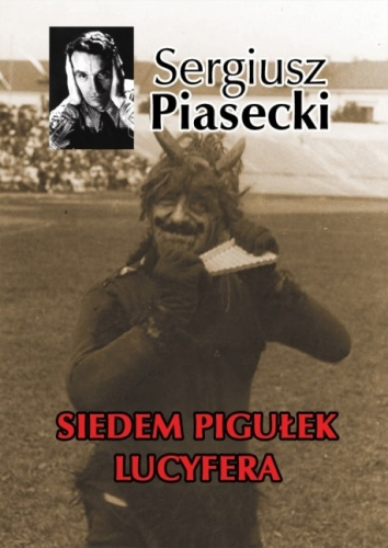 Siedem_pigulek_Lucyfera
