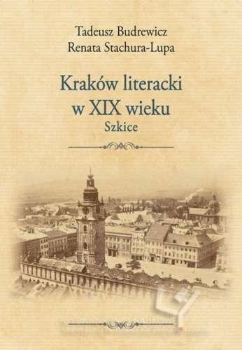 Krakow_literacki_w_XIX_wieku._Szkice