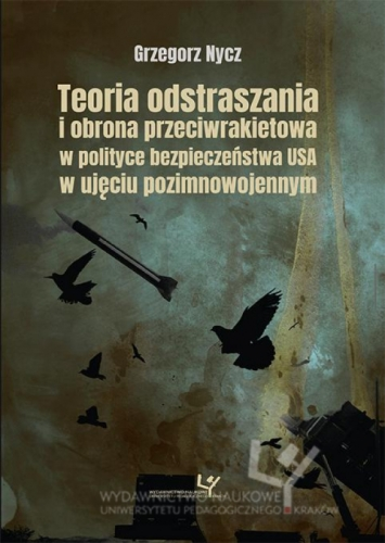 Teoria_odstraszania_i_obrona_przeciwrakietowa_w_polityce_bez